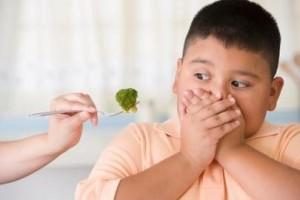 cara-jitu-mengatasi-anak-susah-makan
