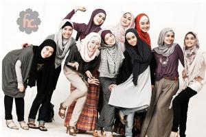 model-desain-baju-busana-kerja-muslimah-26