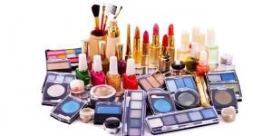 ribuan-kosmetik-impor-mengandung-merkuri-dan-bahan-berbahaya