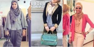 padu-padan-fashion-hijab-untuk-wanita-karir
