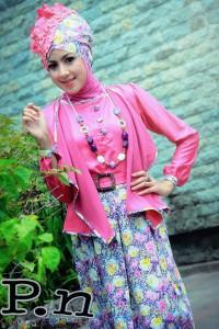 pn-gm0703-pink