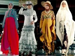 Inspirasi-Busana_muslim-dari_berbagai_negara