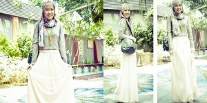 cantik-dengan-hijab-dan-rok-maxi-ala-wulandari