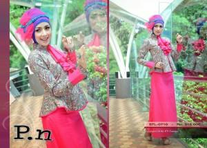 Pn-stl-0710-pink