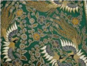 batik-kraton