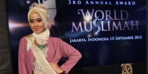 cantik-dan-anggun-wanita-berhijab-di-miss-world-muslimah-2013