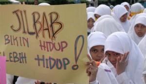 dukung-jilbab