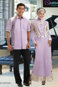 qn-66-gamis-lavender