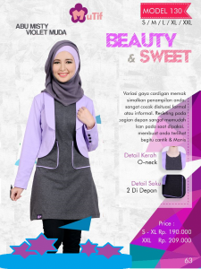 mutif-model-130-abu-misty-violet-450x600