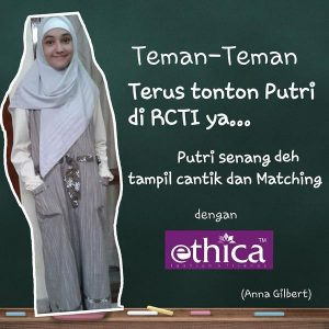jilbab-in-love-busana-ethica